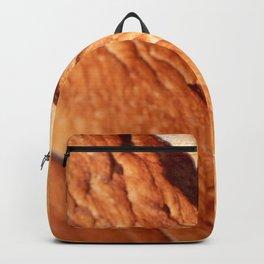 Fire Stone Backpack