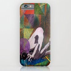 shape shifter iPhone 6s Slim Case