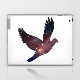 Freedominated Laptop & iPad Skin