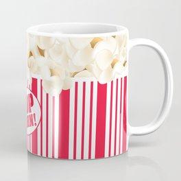 Popped! Coffee Mug