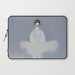 Dona d'aigua VI Laptop Sleeve