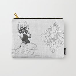 Pin Up 1 Carry-All Pouch