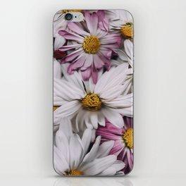 Solo iPhone Skin