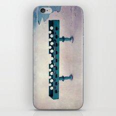 Design iPhone & iPod Skin