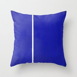 moneyment VI ( you can have it for 20 bucks) Throw Pillow