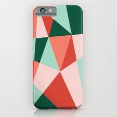 Gem iPhone 6s Slim Case