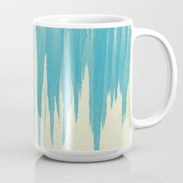 2773 Coffee Mug