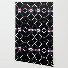 SAHARASTR33T-180 Wallpaper