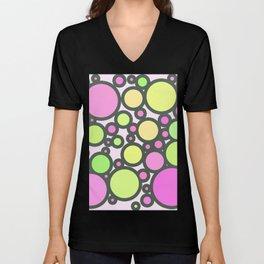 Coloritos Unisex V-Neck