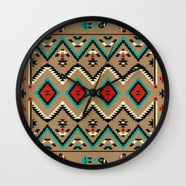 Askook Mukki Wall Clock