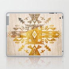 Sunny Cases XXI Laptop & iPad Skin
