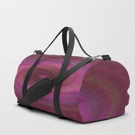 Divine Cosmos Duffle Bag