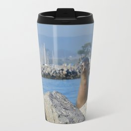 slough buddy Travel Mug