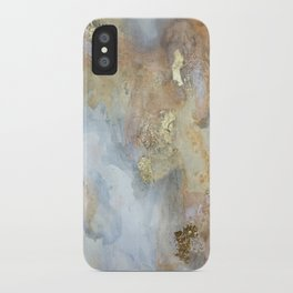 Reef iPhone Case