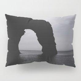 Durdle Door Dorset, England United Kingdom Pillow Sham
