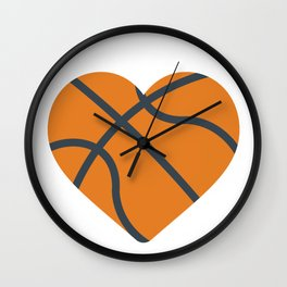 Basketball Basket Dunk Dunking Gift Team Jump Ball Backboard Basket Game On dunk Field Goal Foul Wall Clock
