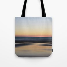 seascape no.22 Tote Bag