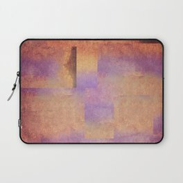 Unified Laptop Sleeve
