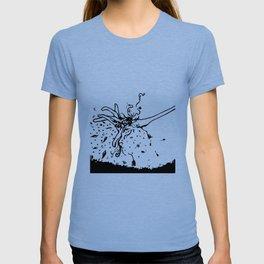 kabooom! T-shirt