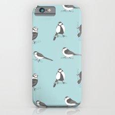 Birds iPhone 6s Slim Case