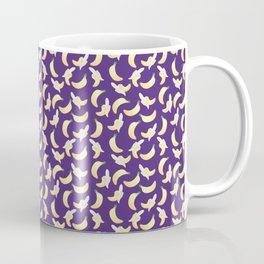 B Is For Banana #ABCFruits&Veggies Coffee Mug