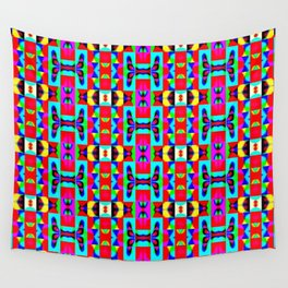Uh-mazing! Wall Tapestry