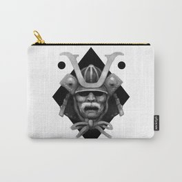 Kabuto Carry-All Pouch