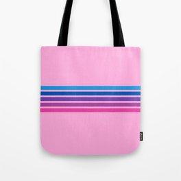 Teru Tote Bag