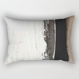 Avenue Rectangular Pillow