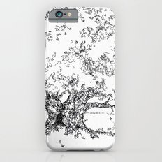 A Tree iPhone 6s Slim Case