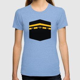 Qibla Icon T-shirt
