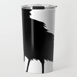bringer of the ring Travel Mug