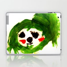 Sister Satine Laptop & iPad Skin