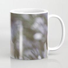 Christmas is here Mug