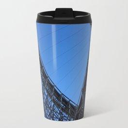 Coasting Travel Mug