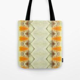 51985 Tote Bag