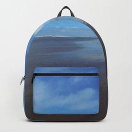 Always the Ocean Pt.2 Backpack