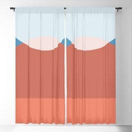 Affinity II Blackout Curtain