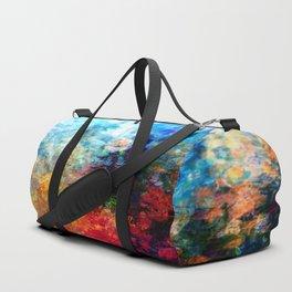 Impression Duffle Bag