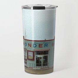 ashbury Travel Mug