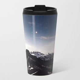 The Fault in Our Stars #buyart Travel Mug