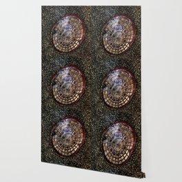 Asphalt Galaxy 2 Wallpaper