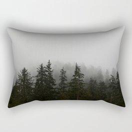 Washington Rectangular Pillow