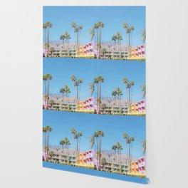 PS, Saguaro Hotel 1 Wallpaper