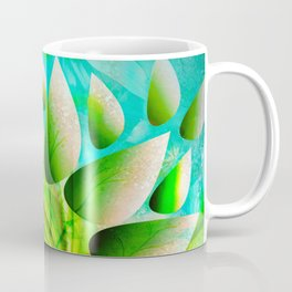 For season- Spring Coffee Mug