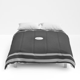 100   hill country Comforters