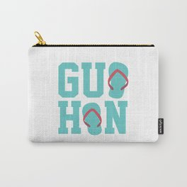 Guahan Carry-All Pouch