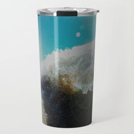 Sand Sucker Travel Mug