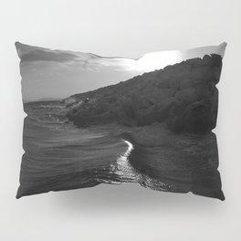 Shimmer Pillow Sham