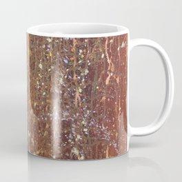 Someone Stole My Wood Coffee Mug